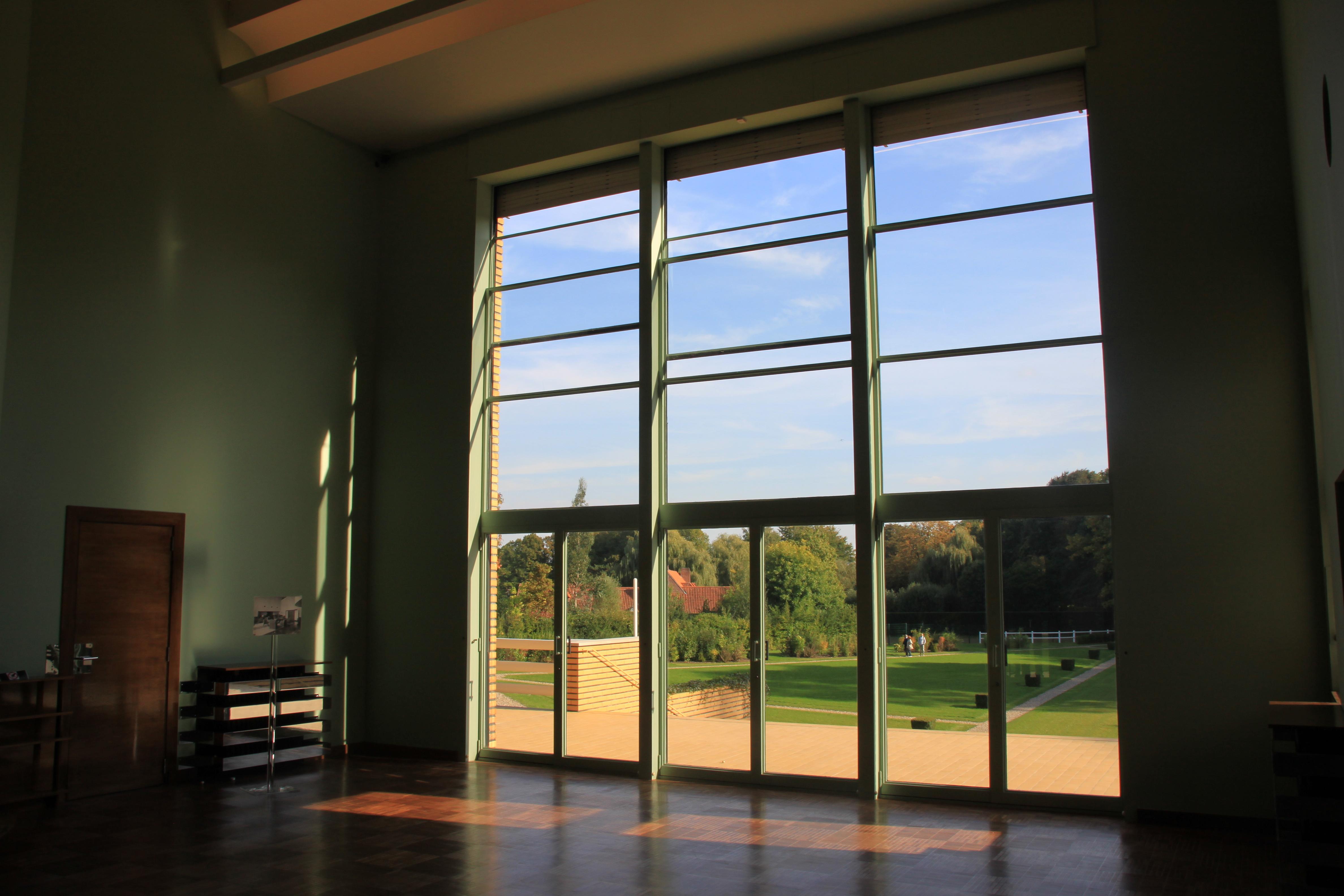 villa cavrois croix sorties culturelles lille. Black Bedroom Furniture Sets. Home Design Ideas