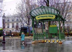 crédit photo: lartnouveau.com