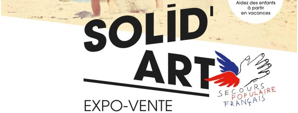 spf_solidart_affiche_70x100cm_webp